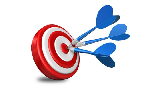 Target Accurate Business Leads