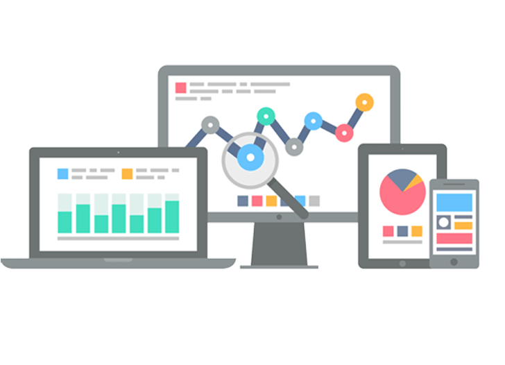 Business Leads Monitoring With Leadscampus