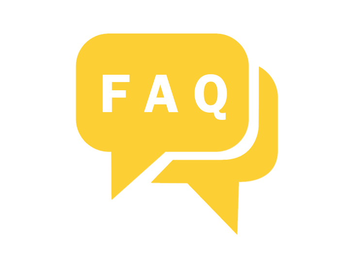 Leadscampus Frequently Asked Questions